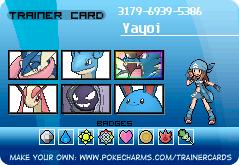 trainercard-Yayoi