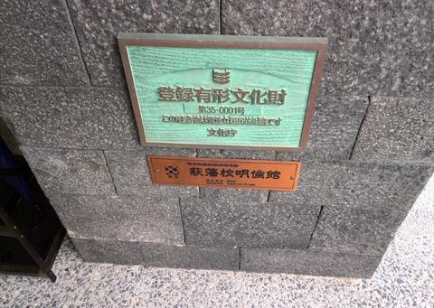 KIMG4635