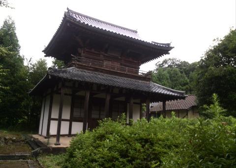 KIMG4605