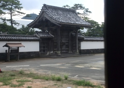 KIMG4640