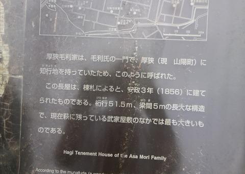 KIMG4541