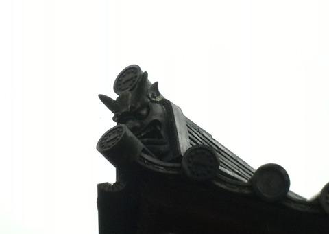 KIMG4617