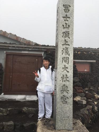 富士山2016_2079
