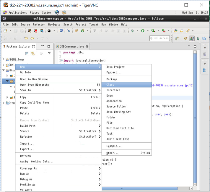 IT0027_(5)_1_DB_CreateClass_DBconn