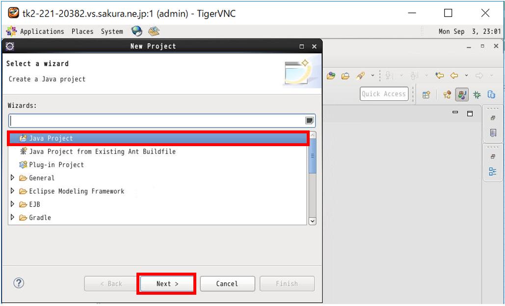IT0027_(3)_2_DB_CreateClass_DBconn