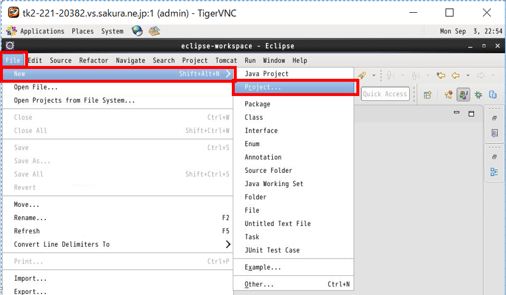 IT0027_(3)_1_DB_CreateClass_DBconn