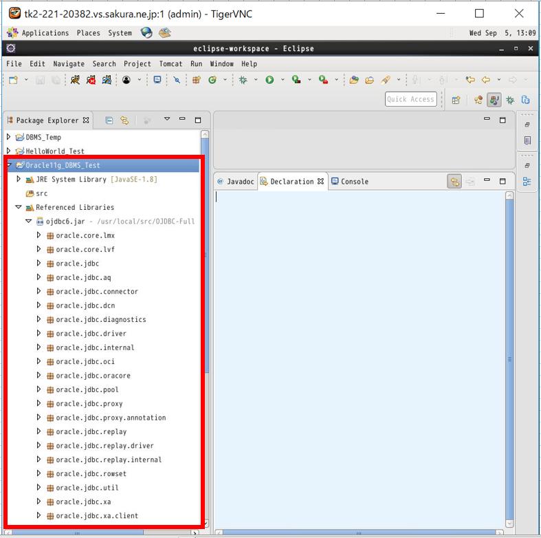 IT0027_(3)_10_DB_CreateClass_DBconn