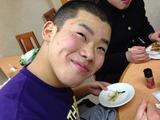 2014-03-28-20-09-35