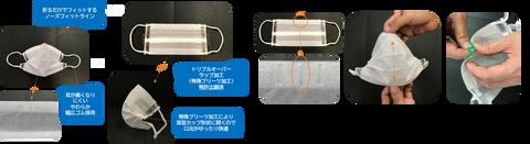 高橋型精2