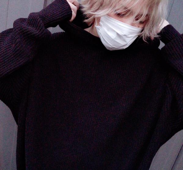 Ruki GazettE 素顔 すっぴん