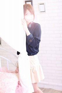 IMG_6951mao