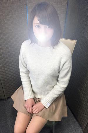 n01[3]