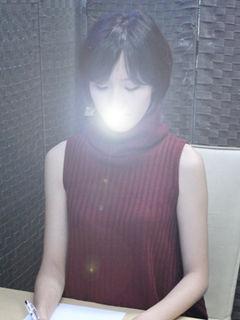 240IMG_1731koyuki