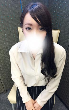 290mana_w00