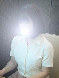 IMG_0073sakura240