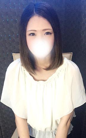 290kurumi_w00