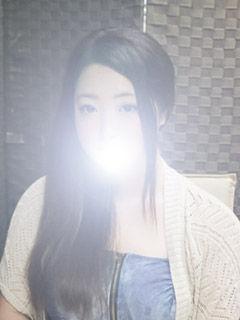 yuuka240