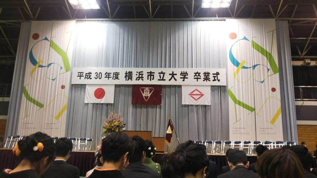 卒業式_190326_0006