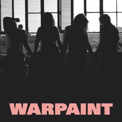 warpaint02