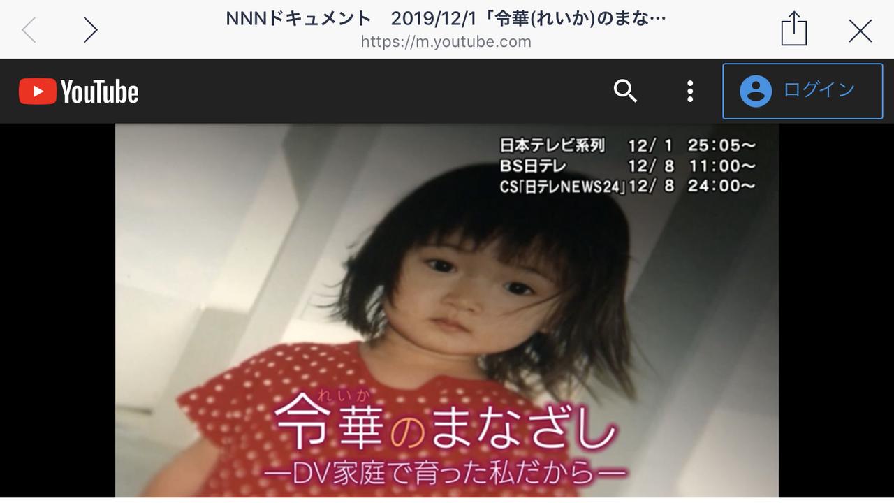 ドキュメント nnn NNNドキュメント