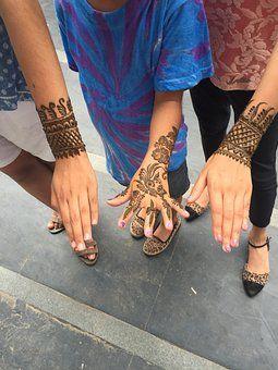 henna-1617076__340