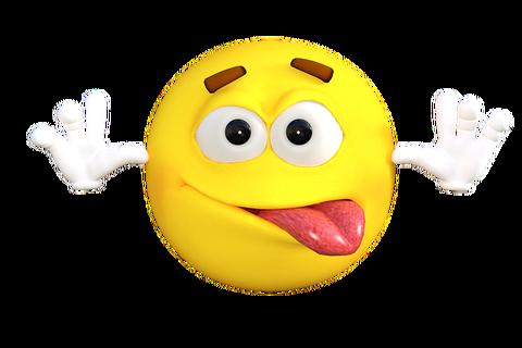 emoticon-1611718_640