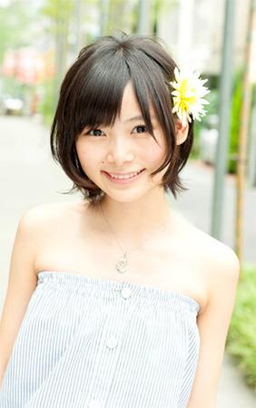 Korean girl 6 - 2 10