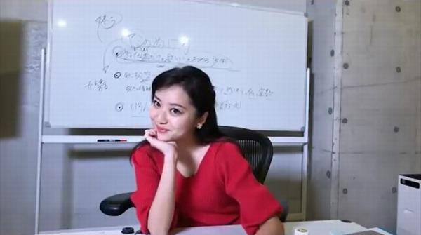 2号小泉、「猫舌SHOWROOM(最終回)」 預かりで新事務所決定!