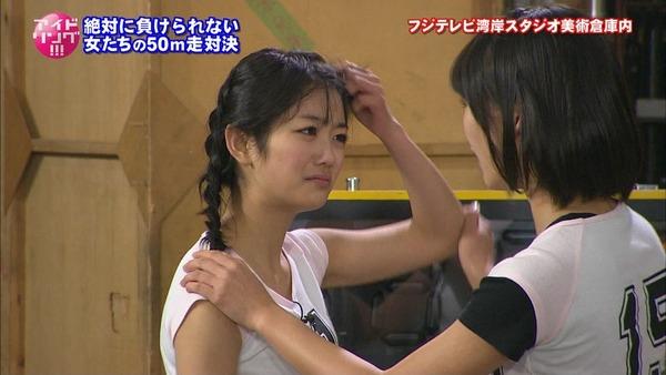 idoling20101207-19
