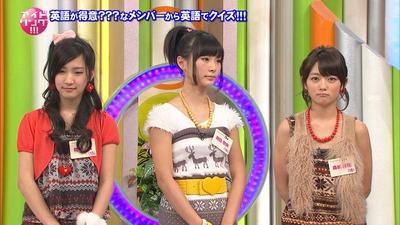 idoling20110118-01