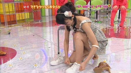 idoling20100602-13