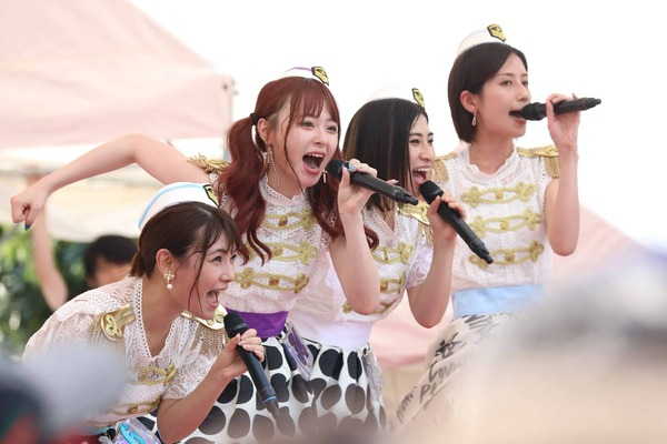 ingTIF2019-idoling-15