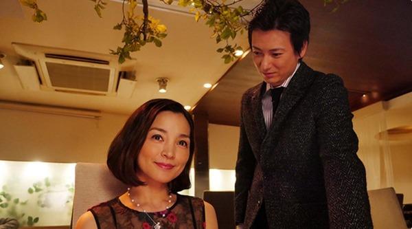 11号森田、11/10(土)『世にも奇妙な物語 '18秋の特別編』出演