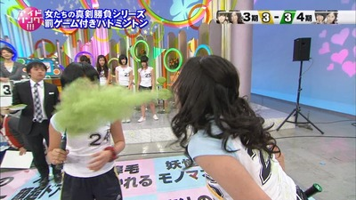 idoling20110301-34