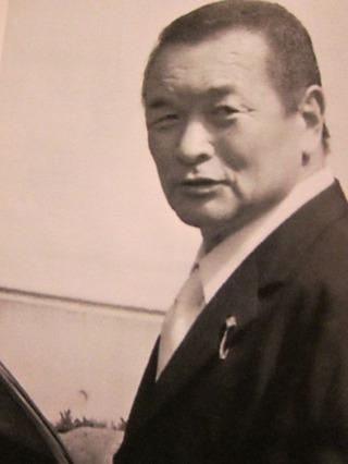 <山口組分裂>わしは朝鮮人嫌いやけど、と前置きしながら語った元極道の親分「極心連合会」橋本会長という侠客「末端にも声掛ける言い親分やった」
