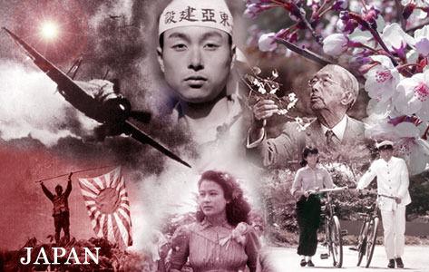 【軍事雑学】信じられないが、本当だ「戦前日本は雇用対策でブルドーザーを使わなかった」