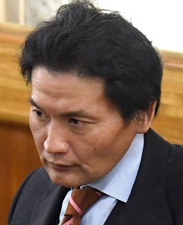 相撲協会「日馬富士は引退で」貴乃花・貴ノ岩「やったぜ」相撲協会「お前らもだぞ」