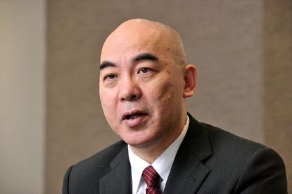 百田尚樹氏「テレビと朝日新聞は左翼だらけという印象」櫻井よしこ氏「とても公正とは言えませんね」
