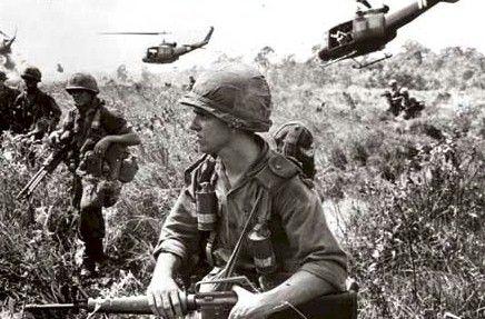 【閲覧注意】戦争中の不思議な怖い話「戦場とたばこのジンクス」
