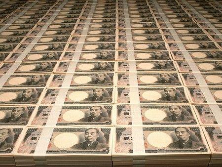 <山口組分裂>神戸山口組「池田組」の魅力!抜群の資金力で組員の生活保障!金に困っているなら池田組移籍を勧める事情通と完璧な資金運営で成り立つ「給料制」という特殊