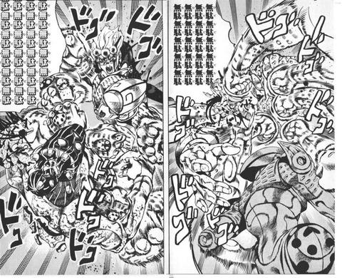 韓銀「勝った!(致命傷」ハゲタカ「油断した?はい!無駄無駄無駄!」韓国「え、ウソでしょ?(震え声」日本「再び1194!」→