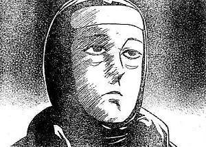 """韓国の国民性に日本人衝撃を受ける防弾少年団さん一夜にして""""裏切り者""""文化勲章キャンセルへ"""