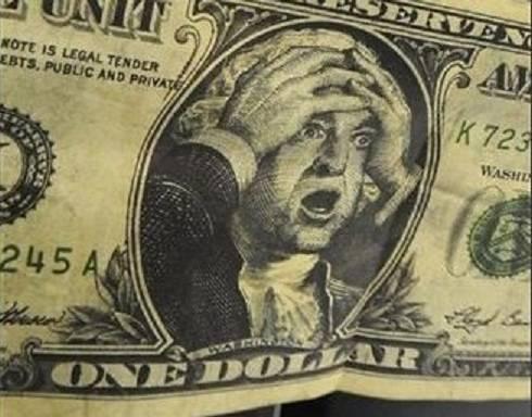 /);`ω´)<国家総動員報 : 【都市伝説】 新100ドル紙幣にもフリーメーソンの陰謀? 浮かぶ不気味な図柄・・・米国騒然