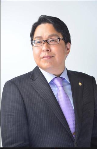 橋下徹氏が桜井誠氏に言った言葉で打線組んだ→