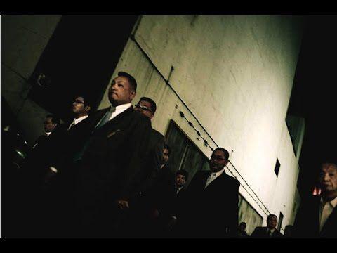 <山口組分裂>「山健組」親衛隊の統率者の氏名と傷害事件の事後処理巡り「稲葉地一家」と直接会談!気になる顛末に言及した事情通