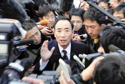 籠池「安倍晋三記念小学校にしたやで(大嘘)」民進&マスコミ「マ?これでアベは退陣や!」