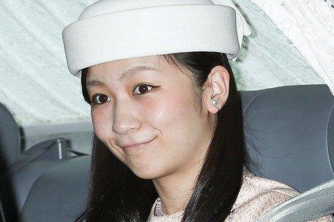 【皇室】佳子内親王殿下、9月からイギリス「リーズ大学」に御留学遊ばされる