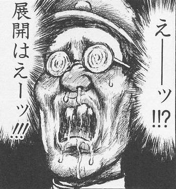 政府「東京五輪で健全な日本アピールや!AVのモザイク濃くして本番禁止!」