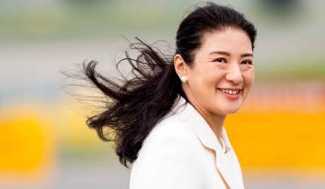 【皇室】再来年に皇后陛下になることを控えて雅子妃殿下54歳に 東宮職医師団「過剰な期待を持たれることはかえって逆効果」