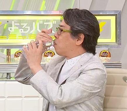 小林よしのり「これが韓国人だ!ネトウヨは今後ガンガン金慶珠をバッシングして構わん!」